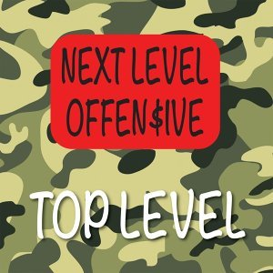 Next Level Offensive 歌手頭像