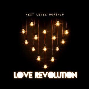 Next Level Worship 歌手頭像