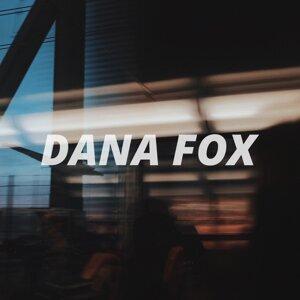 Dana Fox 歌手頭像