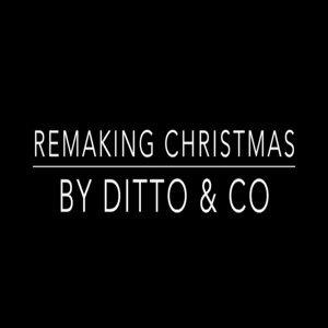Ditto, Co 歌手頭像