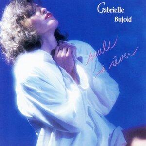 Gabrielle Bujold 歌手頭像