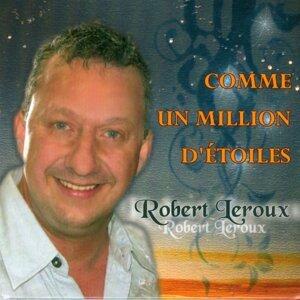 Robert Leroux 歌手頭像