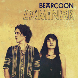 Bearcoon 歌手頭像