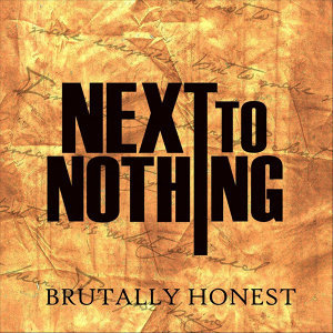 Next to Nothing 歌手頭像