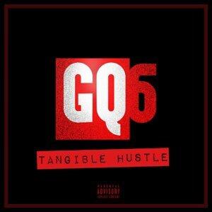 Gq6 歌手頭像