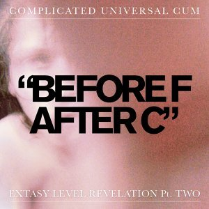 Complicated Universal Cum