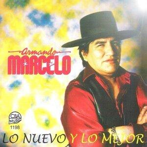 Armando Marcelo 歌手頭像