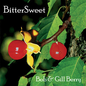 Bob and Gill Berry 歌手頭像