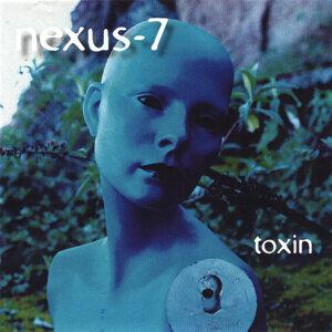 nexus-7 歌手頭像