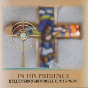 Kellenberg Memorial High School 歌手頭像
