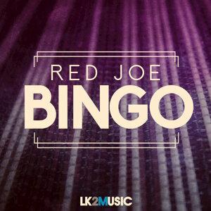 Red Joe 歌手頭像