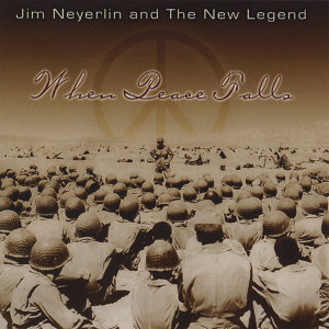 Jim Neyerlin and the New Legend 歌手頭像