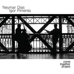 Neymar Dias, Igor Pimenta 歌手頭像