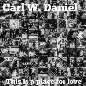 Carl W. Daniel 歌手頭像