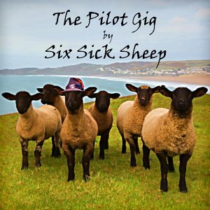 Six Sick Sheep 歌手頭像