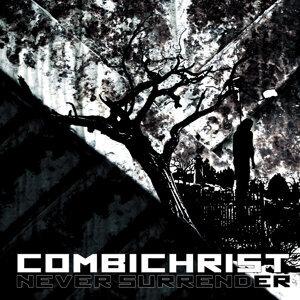 Combichrist 歌手頭像