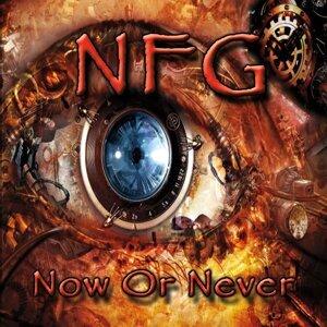 NFG 歌手頭像