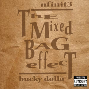 Nfinit3 and Bucky Dolla 歌手頭像