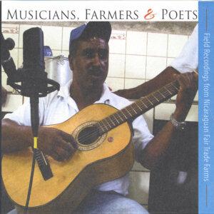 Nicaraguan Fair Trade Farmers 歌手頭像