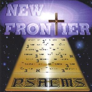 New Frontier 歌手頭像