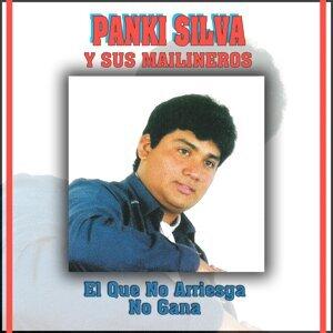 Panki Silva y sus Mailineros 歌手頭像