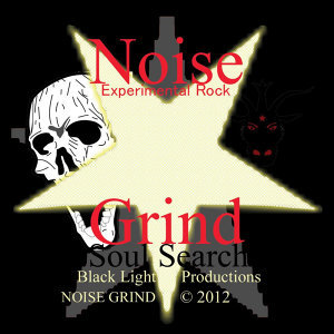 Noise Grind 歌手頭像