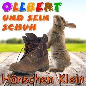 Ollbert Und Sein Schuh 歌手頭像