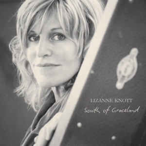 Lizanne Knott 歌手頭像