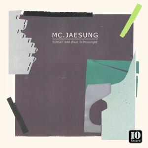 MC Jaesung 歌手頭像