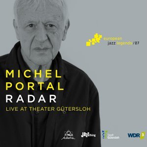 Michel Portal, Richie Beirach 歌手頭像