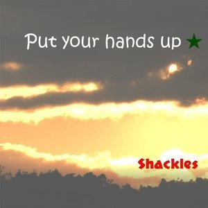 Shackles 歌手頭像