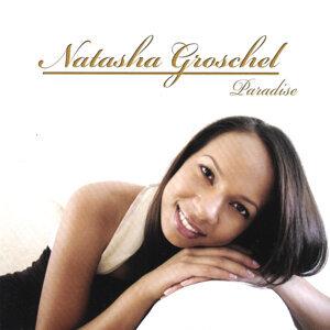 Natasha Groschel 歌手頭像