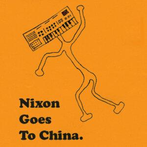 Nixon Goes to China 歌手頭像