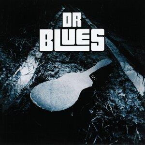 Dr. Blues 歌手頭像