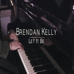 Brendan Kelly 歌手頭像