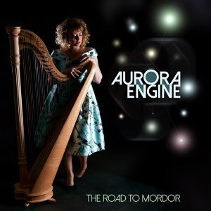 Aurora Engine 歌手頭像