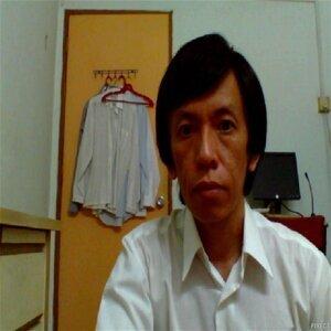 黄永晖 (Ng Yong Hui) 歌手頭像