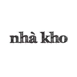 Nha Kho 歌手頭像