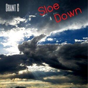 Grant G 歌手頭像
