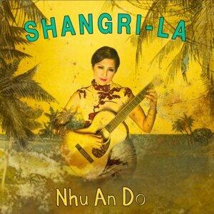 Nhu An Do 歌手頭像