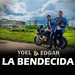Yoel Morales y Edgar Romero 歌手頭像