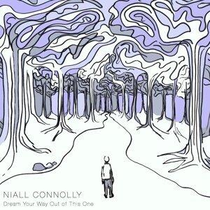 Niall Connolly 歌手頭像
