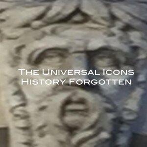 The Universal Icons 歌手頭像