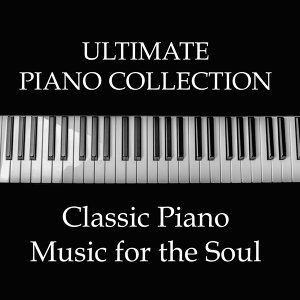 Piano Therapy Sessions, Lucid Dreaming World-Collective Unconscious Mind, Yoga Piano Music 歌手頭像