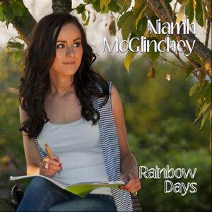 Niamh McGlinchey 歌手頭像