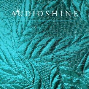 Audioshine 歌手頭像