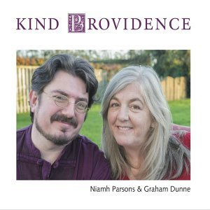 Niamh Parsons, Graham Dunne 歌手頭像