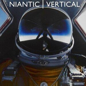 Niantic 歌手頭像
