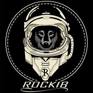 Rockib 歌手頭像