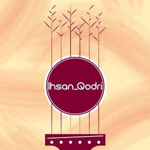 Ihsan Qodri 歌手頭像
